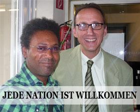 Jede-Nation-ist-willkommen_