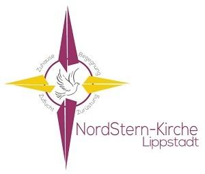 Nordstern_Logo_jpg_high_v2